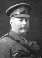 Profile picture for Reginald Burge Shipley