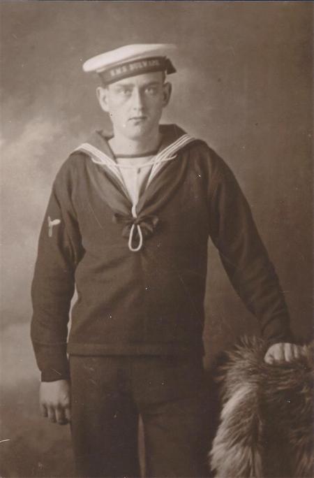 Profile picture for Jack Davis