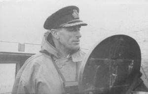 Profile picture for Louis Francis Albert Victor Nicholas Mountbatten