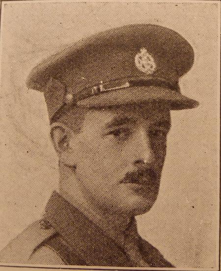 Jacob Hardy Smith