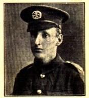 Profile picture for John Readitt