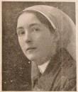 Profile picture for Annie J Allan