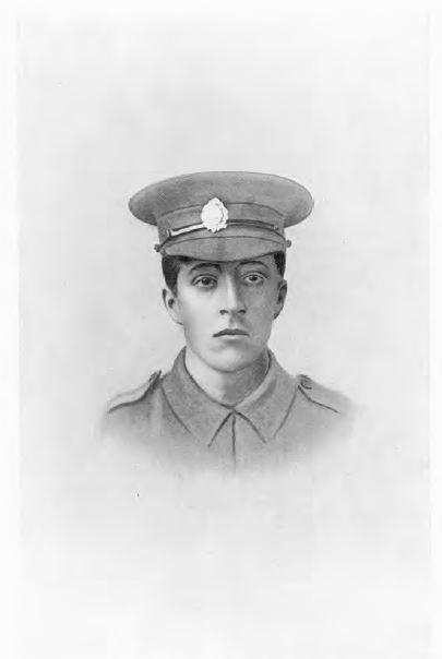 Profile picture for Walton Horace John Petley
