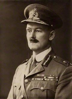 Profile picture for John Stuart Mackenzie Shea
