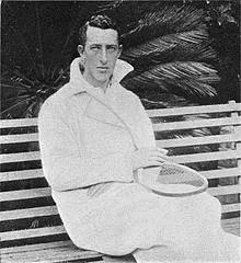 Profile picture for Clement Haughton Langston Cazalet