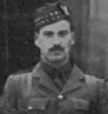 Profile picture for William Crew Tremearne