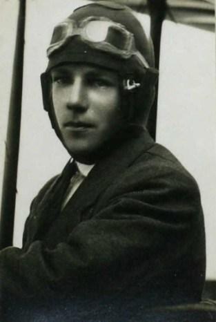 Profile picture for Charles Dawson Booker