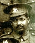 Profile picture for Jogendra 'jon' Nath Sen