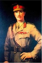 Profile picture for Frederick William Lumsden