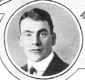 Profile picture for John Henry Dollittle,