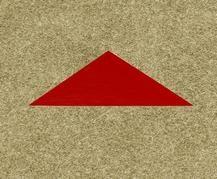 29th Division flash
