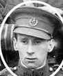 2nd Lt 'Harry' Colver