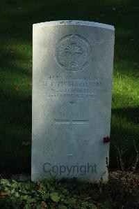 Profile picture for John T Richardson