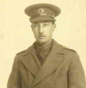 Profile picture for Neville Julian Rich