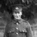 Profile picture for Leonard Lindsay William Malpass