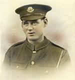 Profile picture for Ebenezer Cox