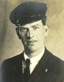 Profile picture for William Jump