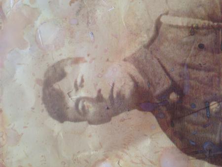 Profile picture for John Donovan