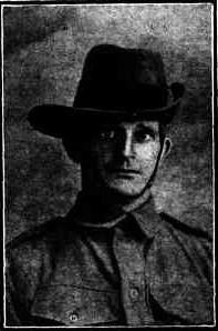 Profile picture for Edmund Bragg