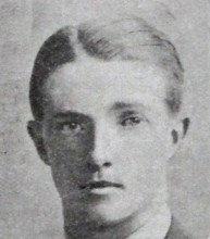 Profile picture for Hugh Neil O'donnell