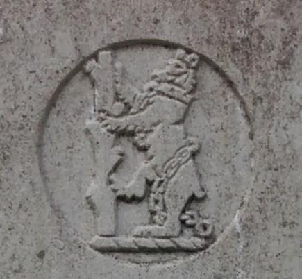Profile picture for John Arthur Eborall