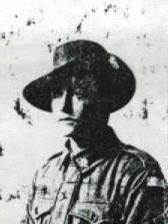 Profile picture for Thomas Stanley Trevena