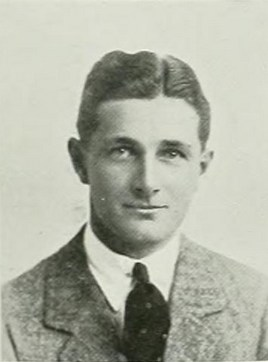 Profile picture for David Erskine Boyle