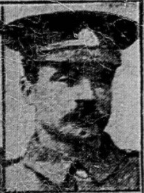 Profile picture for Ernest Walker
