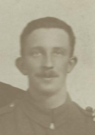 Profile picture for William Lomas
