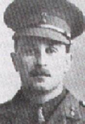 Profile picture for Gerald Robert O'sullivan