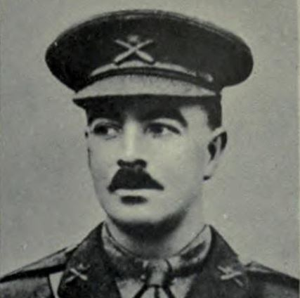 Profile picture for Joseph Sim Husband