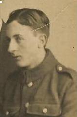 Profile picture for Leonard Harrison