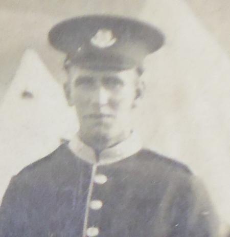 Profile picture for John Hulse