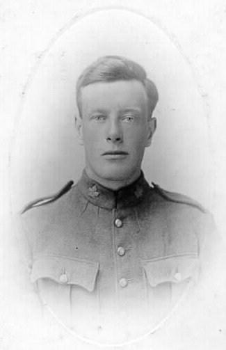 Profile picture for Thomas Edward Kempson