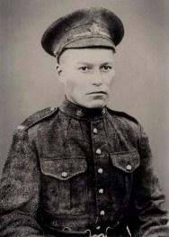 Profile picture for John Jakomolin Or Chookomolin