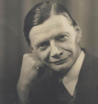 Profile picture for Horace Gundry Alexander