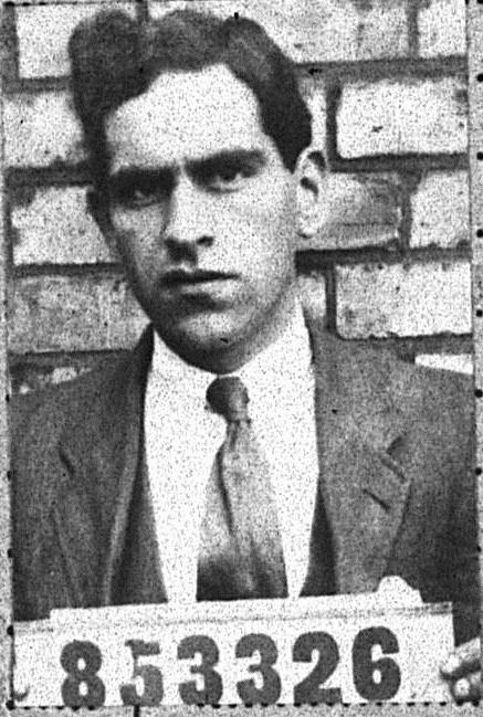 Profile picture for Arthur Hiom