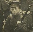 Profile picture for Alfred Dixon Biles