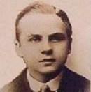 Profile picture for Frank Gordon Platt