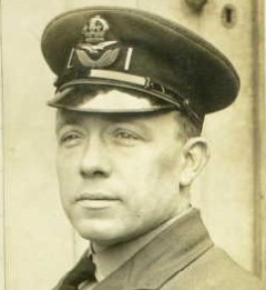 Profile picture for George Jonathan Gawthorn