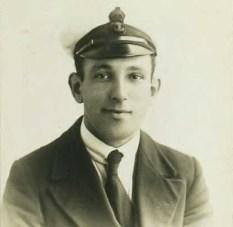 Profile picture for Bertram Israeli