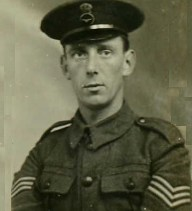 Profile picture for William Adams Westley