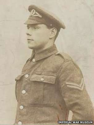 Profile picture for John Thomas Davies