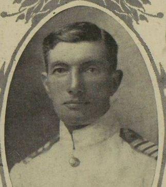 Profile picture for Frank Brandt