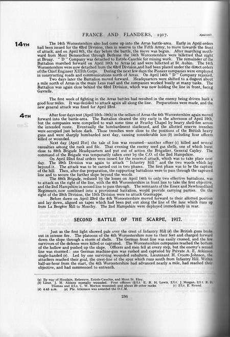 Lt. J. M. Aldana mortally wounded