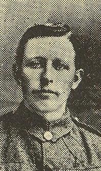 Profile picture for James R S Johnson