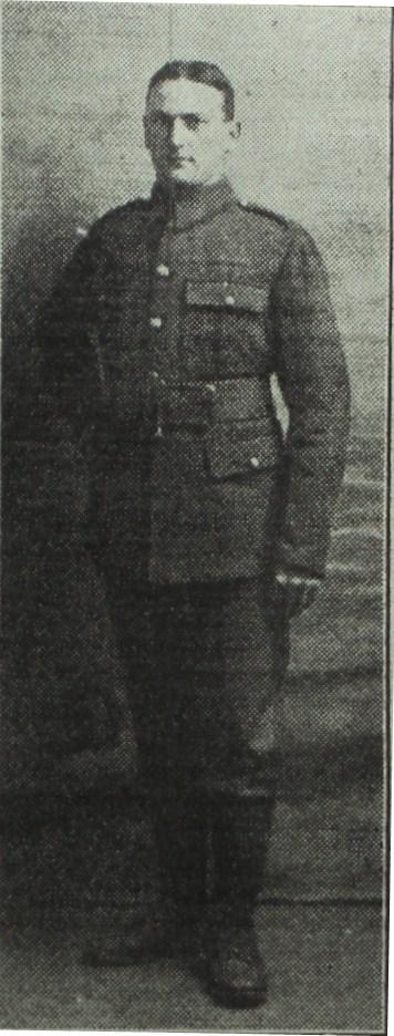 Profile picture for Dixon Alston