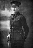 Profile picture for Everard Vaughan Ridge