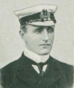 Profile picture for John Cooper