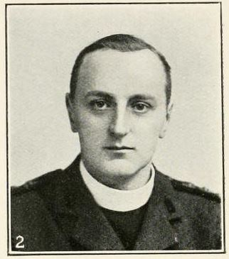 Profile picture for Cecil Herbert Schooling